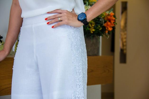 look-para-reveillon-com-calça-fetiche-modas-blog-carola-duarte