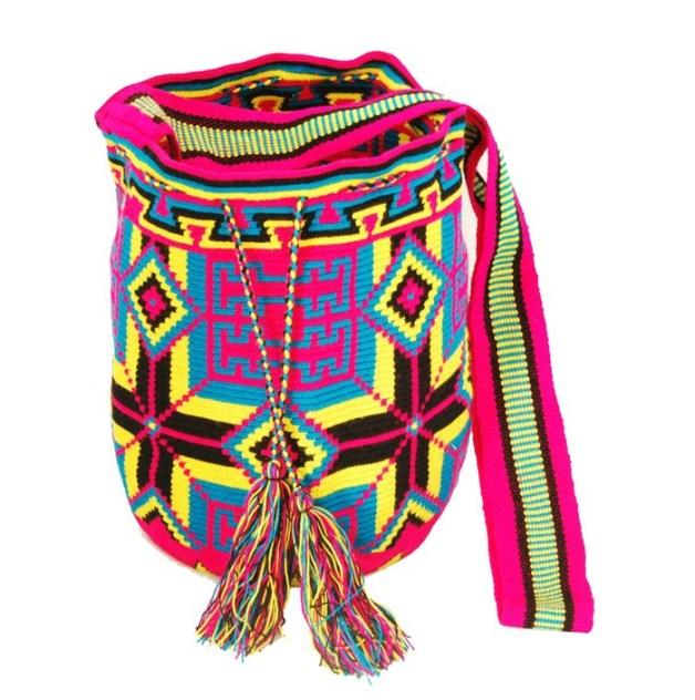 wayuu-bag-bolsas-colombianas-blog-carola-duarte-tendencia