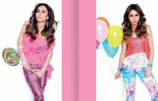 coleção-sabrina-sato-vestem-moda-fitness-summer-ribeirao-blog-de-moda-carola-duarte