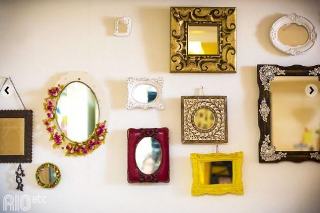 casa-carioca-detalhe-espelhos-rio-etc-blog-carola-duarte