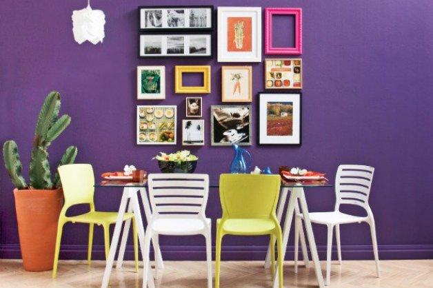 decoração-parede-com-quadros-blog-carola-duarte