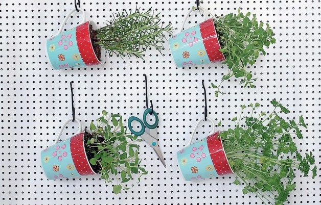 ideias-charmosas-para-fazer-uma-horta-em-casa-blog-carola-duarte