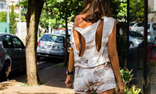 look-da-carola-blog-de-moda-em-ribeirão-preto