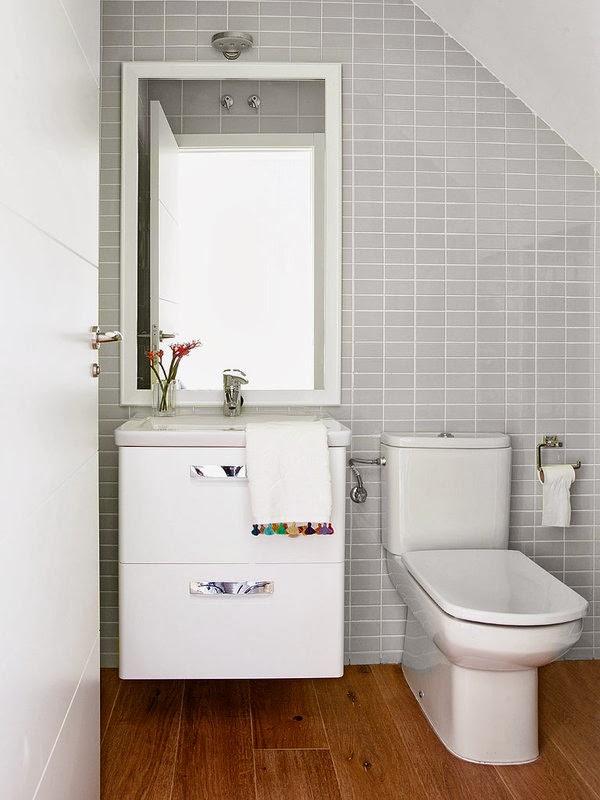 cuarto-de-bano-blanco-con-matices_ampliacion