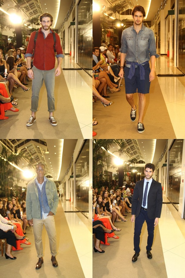 blog-de-moda-em-ribeirão-preto-cobertura-de-eventos-blog-carola-duarte