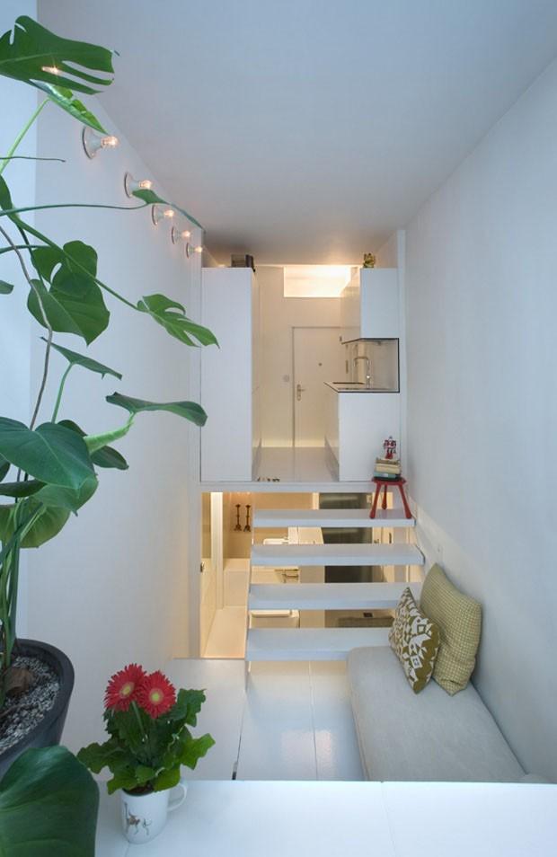 apartamento_madri_mycc_04