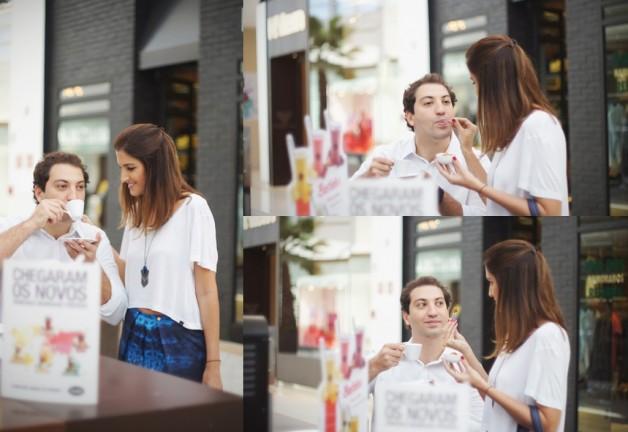 dicas-de-passeios--no-shopping-iguatemi-e-looks-overend-para-dia-dos-namorados