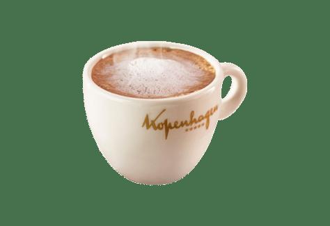 cafe-474x325