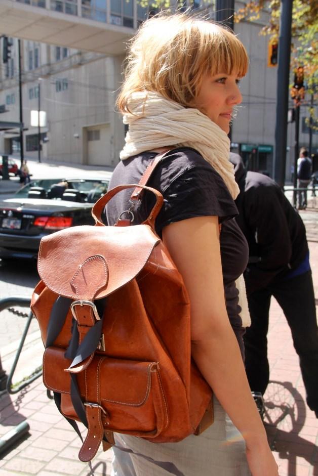 streetstyle-backpack-07