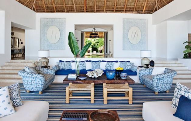 decor-casa-praia-navy-listras-azul-branco-rustico-moderno-2