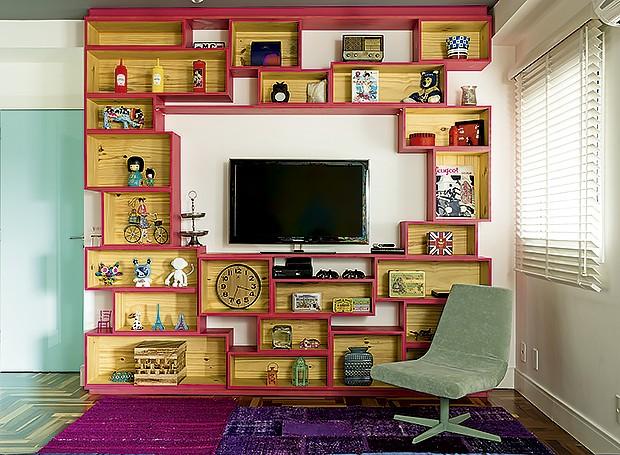 decoração-blog-em-ribeirão-preto