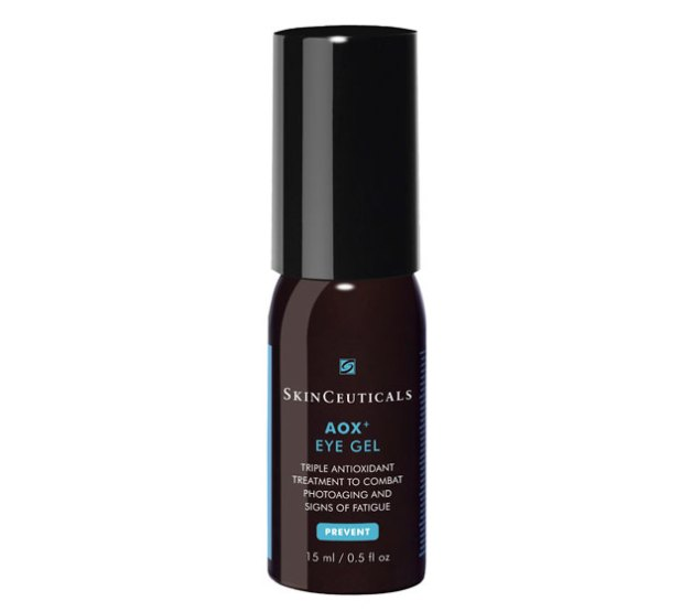 aox-eye-gel-skinceuticals