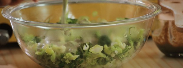 bela-verao-ep7-salada