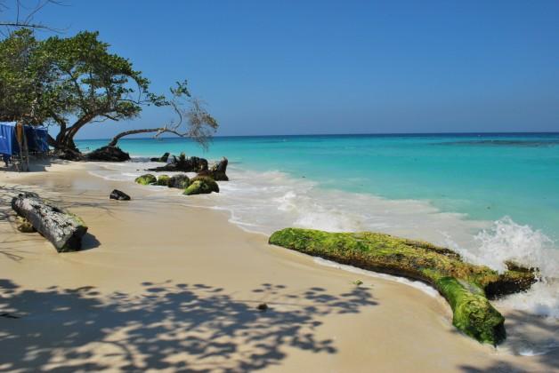 cartagena-playa-blanca