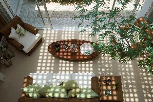 casa_riviera_mattos_arquitetura_01