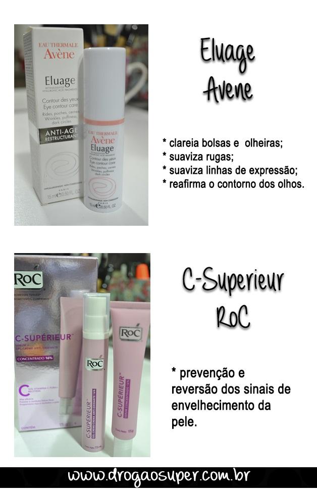 dermocosmeticos-drogao-super-blog-carola-duarte-2