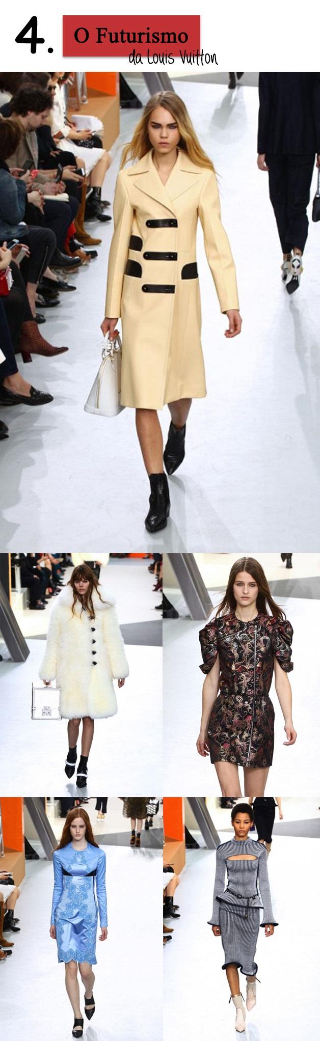 louis-vuitton-paris-fashion-week-carola-duarte