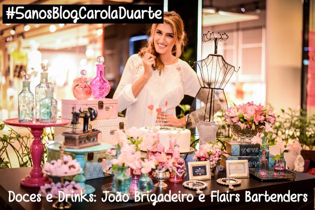 5-anos-blog-carola-duarte-6