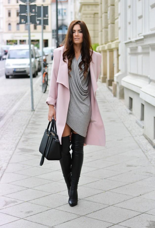 Black-Over-Knee-Boots-Street-Style-Ideas-16