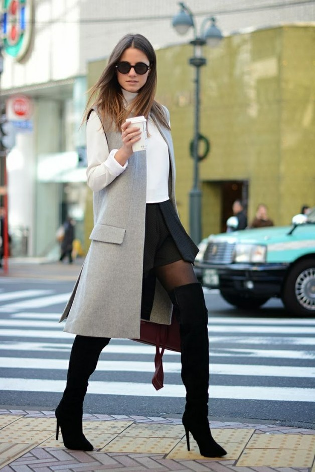 Black-Over-Knee-Boots-Street-Style-Ideas-20