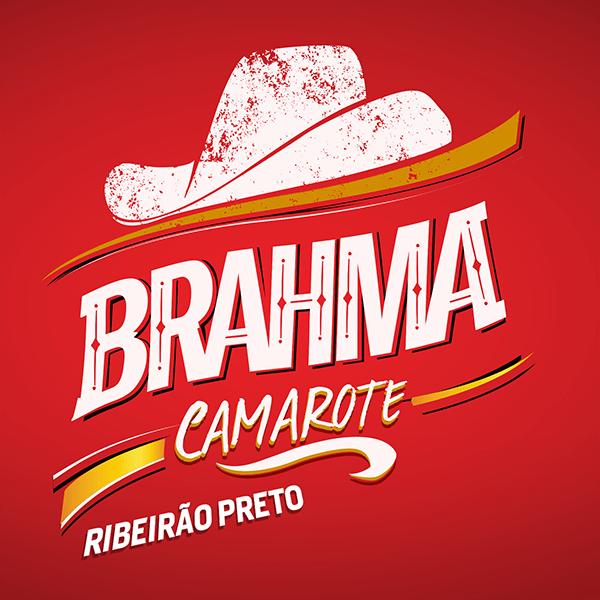 Logo_Ribeirao3