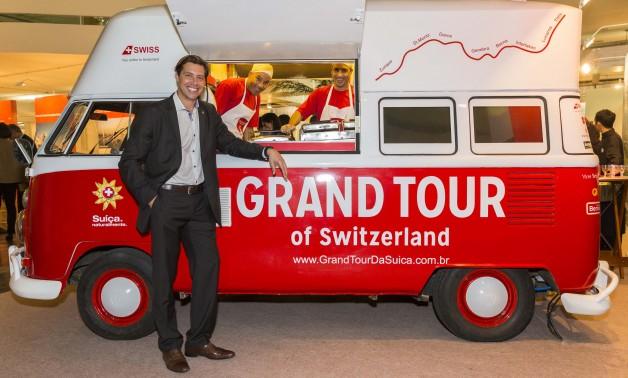 Adrien_Genier_-_diretor_de_mercado_do_Switzerland_Tourism_no_Brasil_1