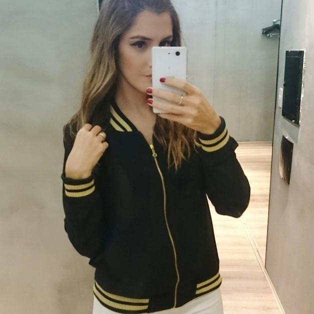 loja-amplexo-shopping-iguatemi-ribeirão-preto