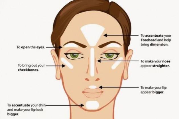 strobing-make-up