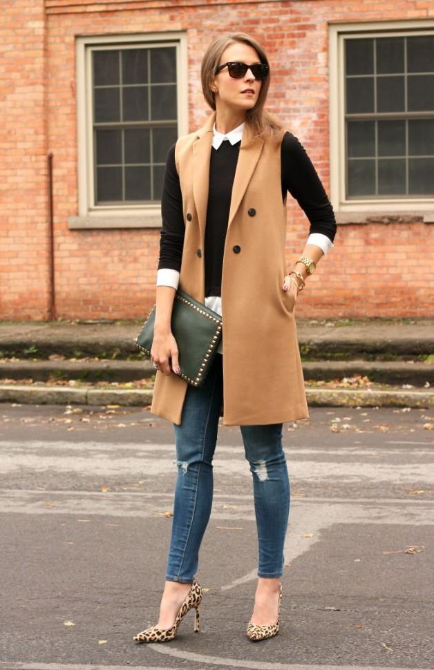 tendencia-colete-moda-street-style-5