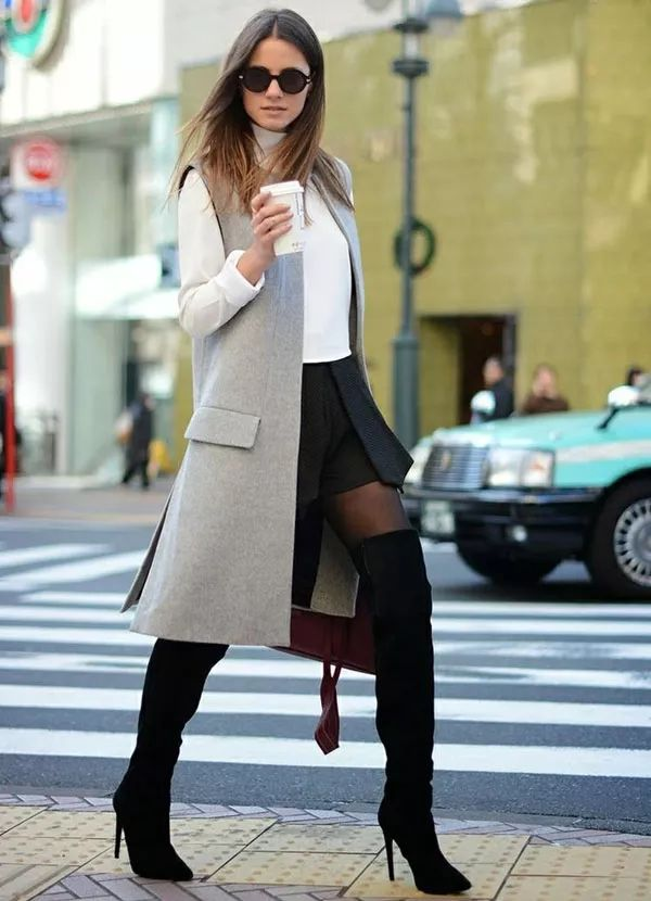 tendencia-colete-moda-street-style-7