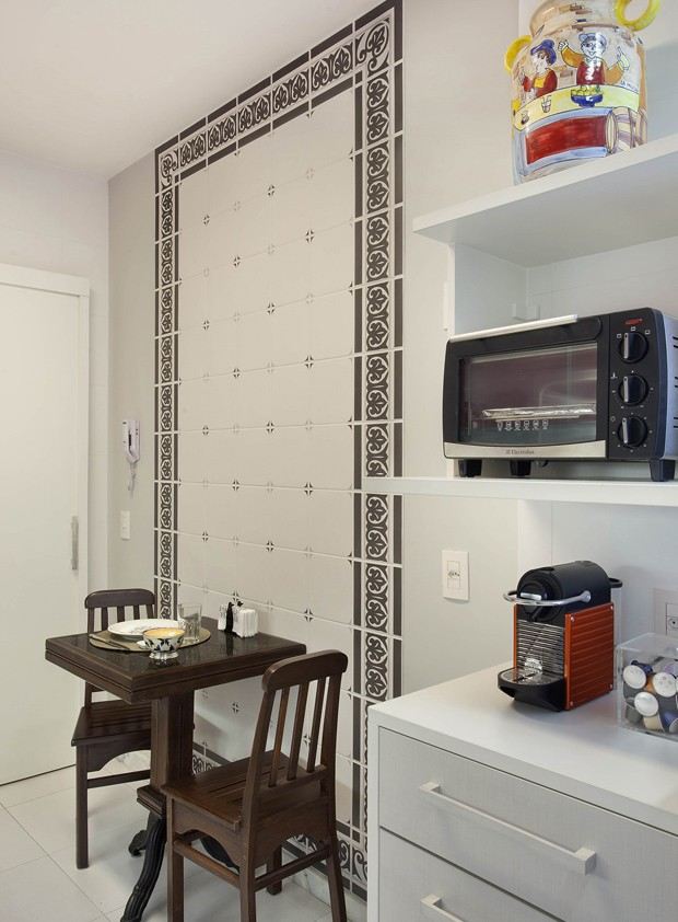 ar_interiores_apartamento-lagoa-1