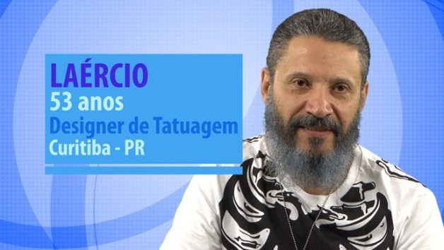 laercio-bbb-2016