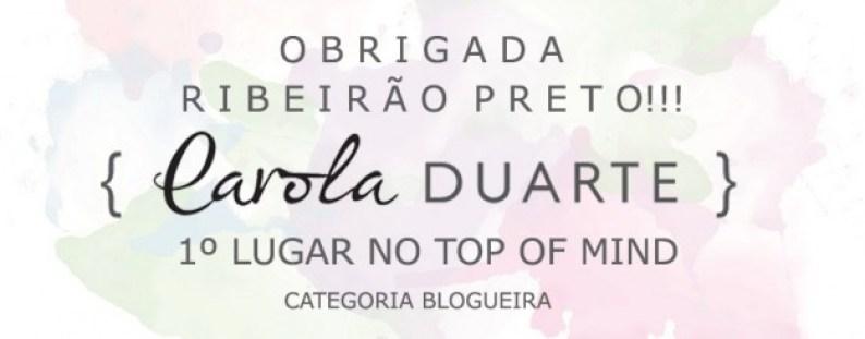 OBRIGADA RP