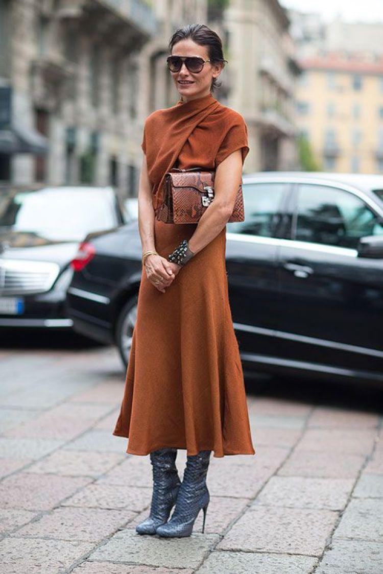 cor_moda_tendencia_anos 70_estilo_street style_camelo_outono (24)