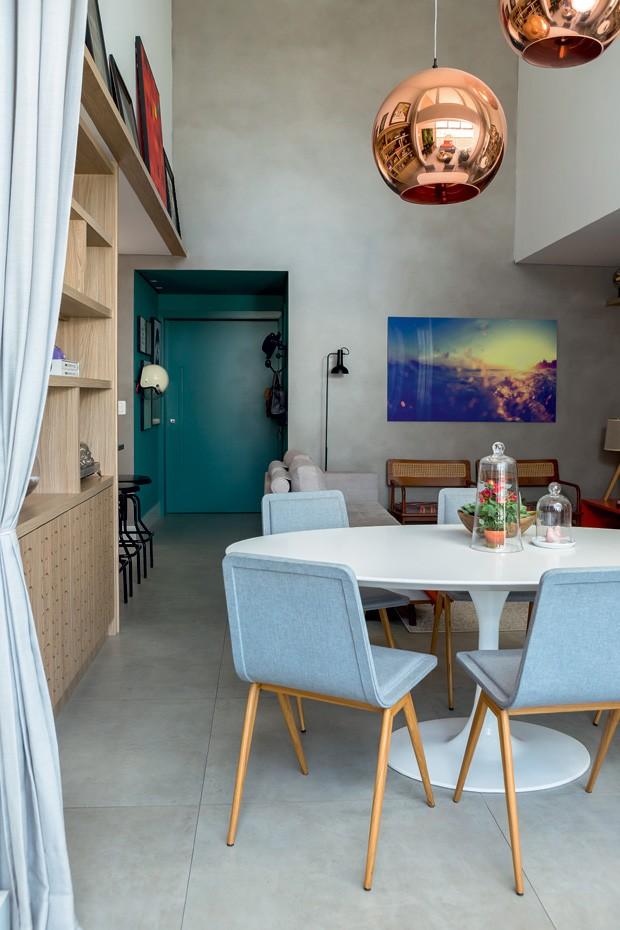 sala-sofa-mesa_de_jantar-pendente-entrada