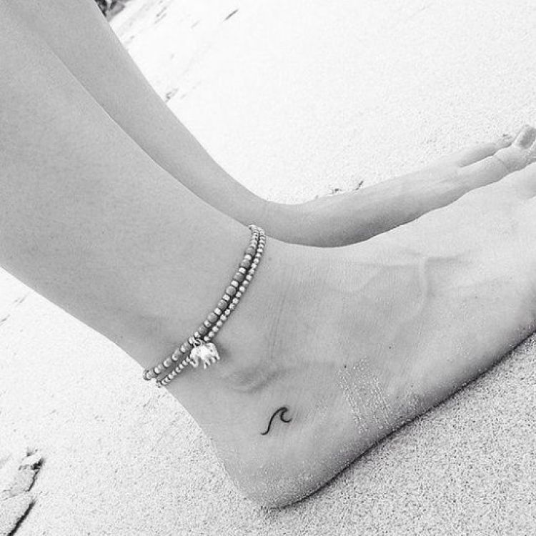 Tatuagens_super_pequenas_10