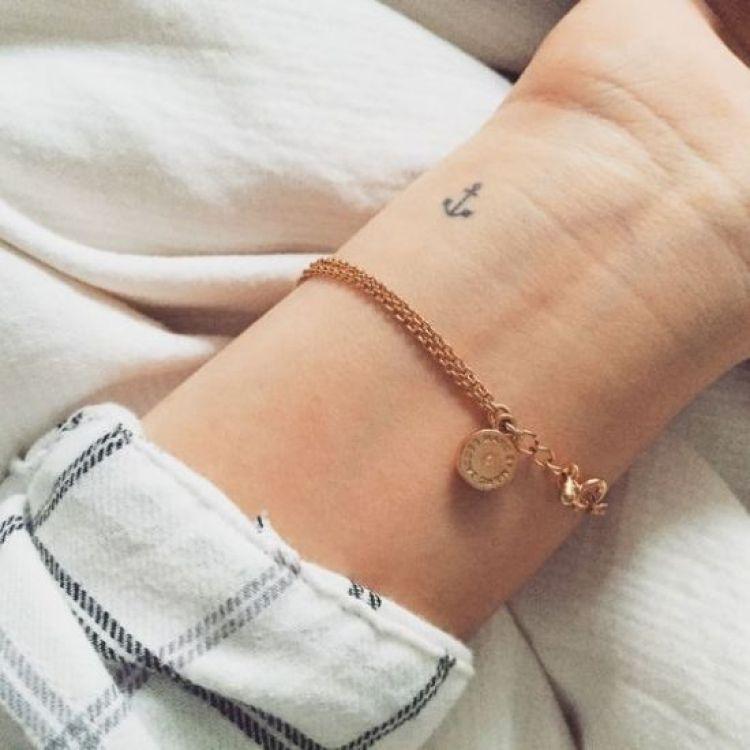 Tatuagens_super_pequenas_8