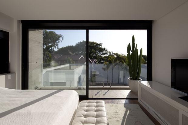 casa_city_boacava_-_conrado_ceravolo_arquitetos-24