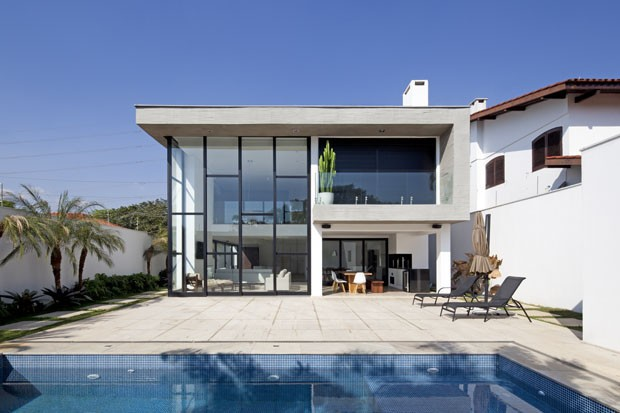 casa_city_boacava_-_conrado_ceravolo_arquitetos-4