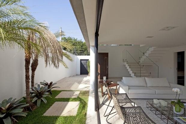 casa_city_boacava_-_conrado_ceravolo_arquitetos-8