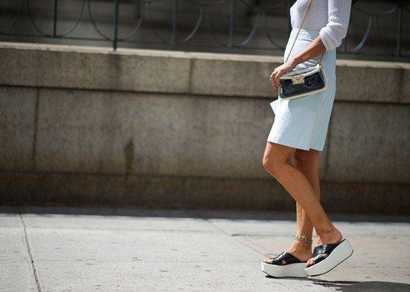 flatform-street-style-trend