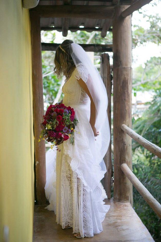 casamento-em-trancoso-6