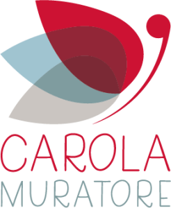 Carola Muratore_logo