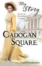 Cadogan Square
