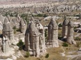 fairy_Chimneys_Cappadocia_Turkey