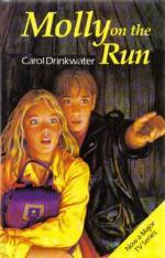Molly on the Run