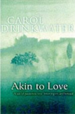Akin to Love