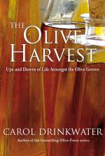 The-Olive-Harvest-3