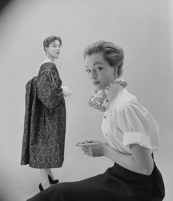 Hubert de Givenchy   Carole Bamford