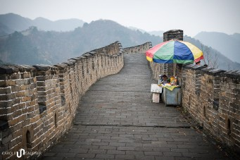 13_great_wall